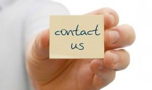 contact-us-min